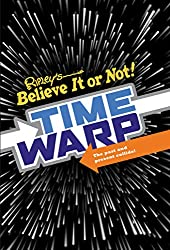 Rimpley's Time Warp Buch