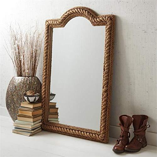 Nagina International rope Mirror