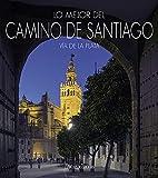 Lo Mejor del Camino de Santiago. Vía de la Plata.: 2
