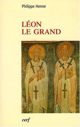 Léon le Grand