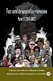 Farc: Cartel de narcotráfico y terrorismo Parte...