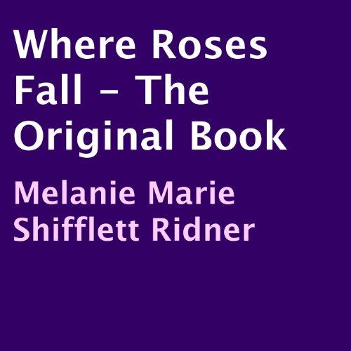 Where Roses Fall audiobook cover art