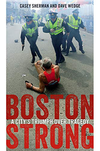 Download Filme Boston Strong Torrent 2022 Qualidade Hd