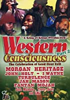Western Conciousness 2005 2 [DVD] [Import]