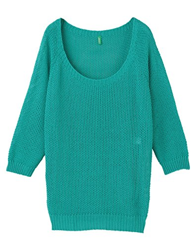 camicia uomo 700 Sisley Shirt 5OZC5QHQ9 Camicia