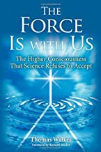 Best the force is with us Reviews