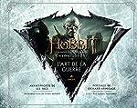 Le Hobbit - La Bataille des Cinq Armées. Chroniques VI - L'Art de la guerre de Daniel Falconer