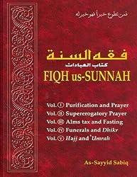 Bangla islamic book niamul quran