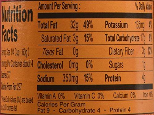 Chili in Oil (Chili Oil Sauce) - 7.41oz (Pack of 1)
