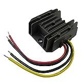 DIGITEN Car Audio Power Inverters