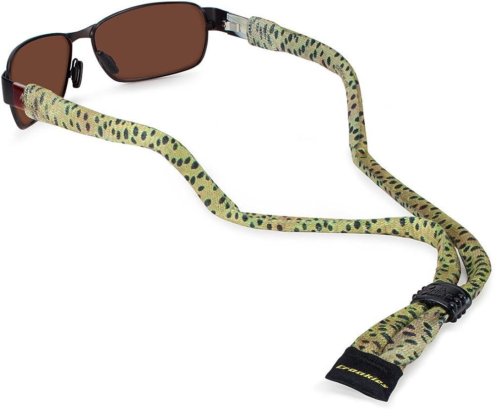 Croakies Suiters Eyewear Retainer