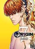 Origin T07