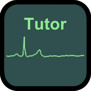 acls app for android