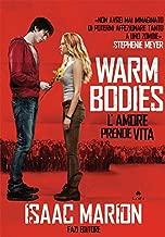 Warm bodies (Lain Vol. 93) (Italian Edition)