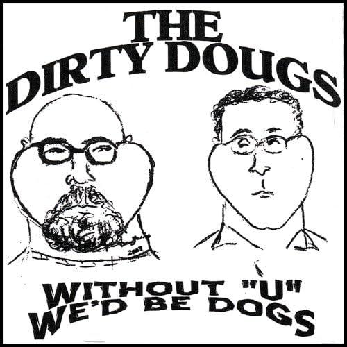 Doug Harris / Doug Sneed
