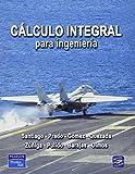 Calculo Integral Para Ingenieria