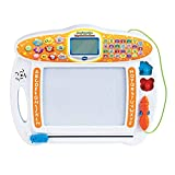 VTech - 169305 - Magi Ardoise Apprenti Écriture - Version FR