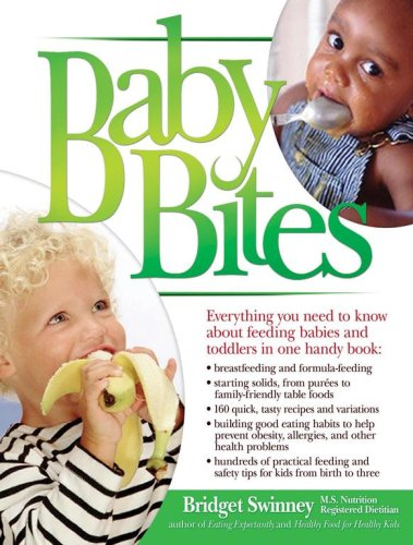 Download Baby Bites 