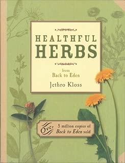 garden of eden herbals website