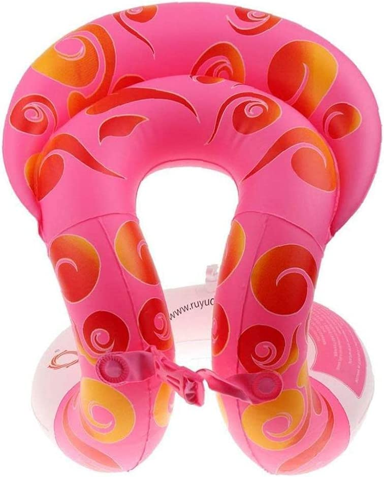 Swimming Float Inflatable Ring We OFFer at Portland Mall cheap prices Swim Underarm