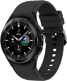 Samsung Watch 4 Classic, Large (46mm), Black