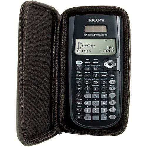 Housse de protection pour TI 36X PRO