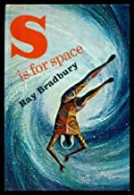 Best s is for space Reviews