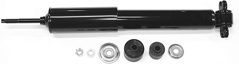 ACDelco 520-42 Advantage Gas Charged Front Shock Absorber
