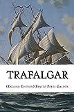 Trafalgar, (English Edition)