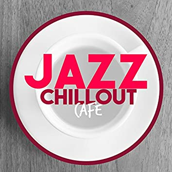 Jazz Chillout Cafe