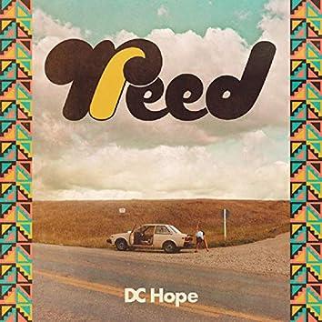 DC Hope EP
