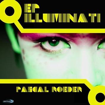 Illuminati Ep01