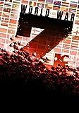 ZPDWT Película de la Guerra Mundial Z Puzzles para Adultos 1000 Piezas Puzzle Educativo Juguete Descompresión Juego Familiar ,decoración Moderna para el hogar