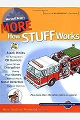 Marshall Brain's How Stuff Works Kindle Edition