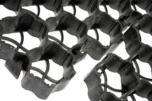 40RLG Padockplatten 60 x 40 x 4 cm - 3