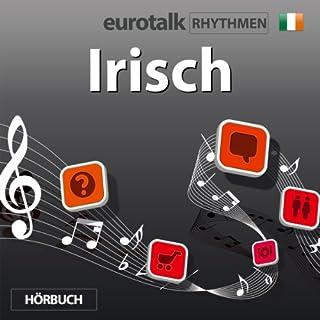 EuroTalk Rhythmen Irisch Titelbild