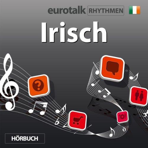 EuroTalk Rhythmen Irisch audiobook cover art
