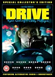 Drive (Special Edition) [DVD]