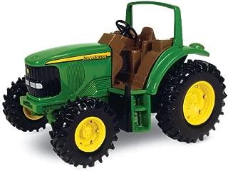 Best metal toy tractors Reviews
