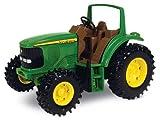 TOMY John Deere 11' Tough Tractor