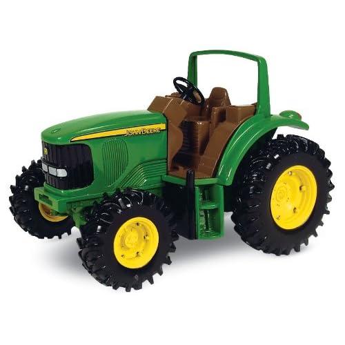 Hedendaags John Deere Tractor: Amazon.com PP-55