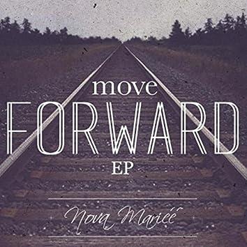 Move Forward EP
