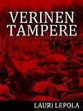 Verinen Tampere (Finnish Edition)