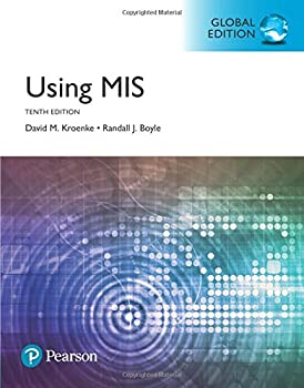 Best using mis 10th edition Reviews