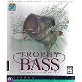 Trophy Bass: Outdoor Sportsman