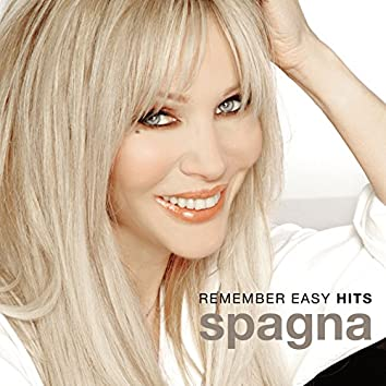 Remember Easy Hits