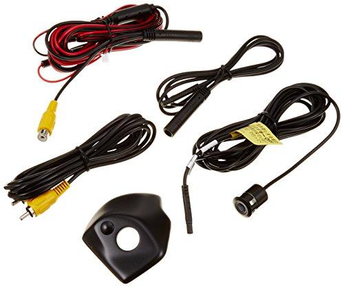 データシステム(Datasystem)車種別サイドカメラキット(標準タイプ)50系プリウス SCK-55P3N