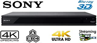 Best sony x800 dolby vision firmware update Reviews