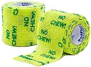 PetFlex No Chew Bandage