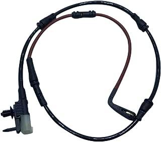 Duokon 34356773017 Verschlei/ßsensor Bremsbelag vorne f/ür MINI Cooper R56 Cable Black